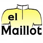 Redacción El Maillot