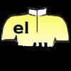 El Maillot Logo