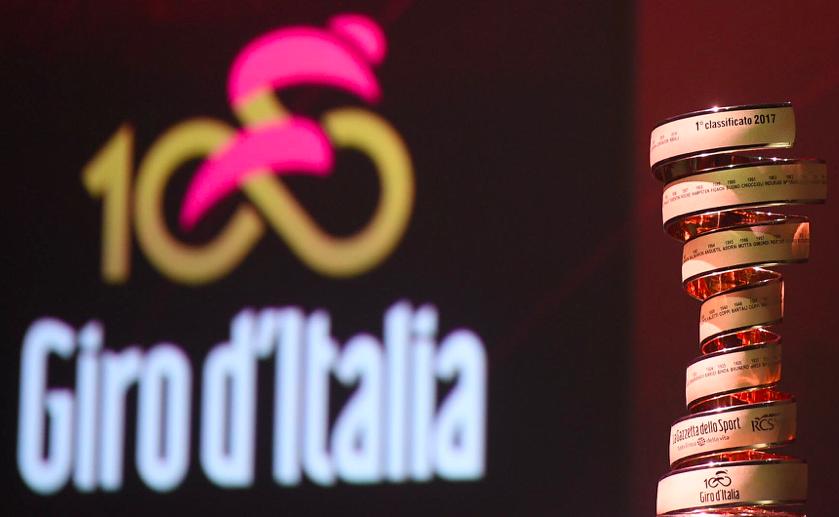 Trofeo-Giro-de-Italia-100