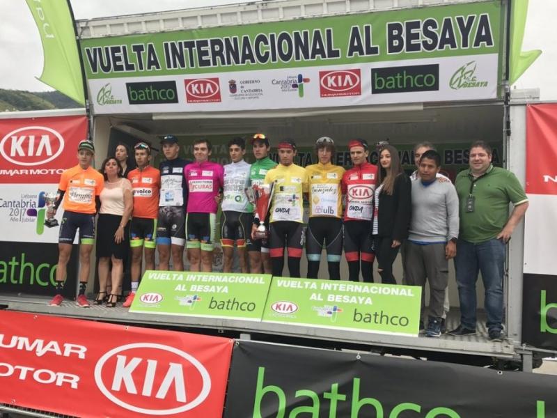 vuelta-besaya-2017-1ª-etapa-905x679