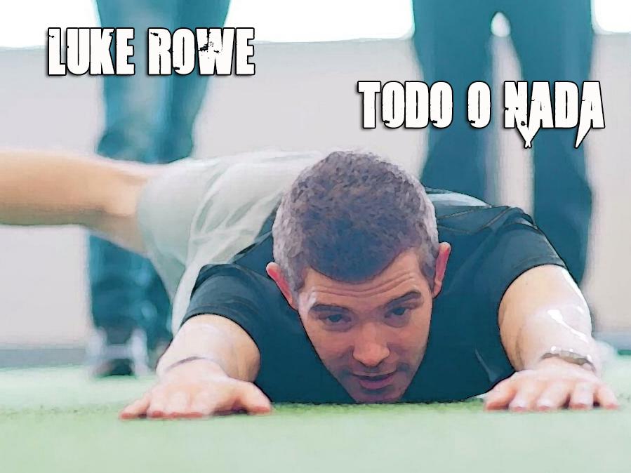 Rowe FOTON